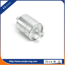 lpg filter/cng spare parts/lpg carburator