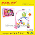 Baby mobile music bell toys