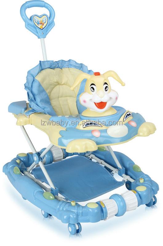 Best Baby Jumpers Baby Weavers Walker Model 136fc Buy
