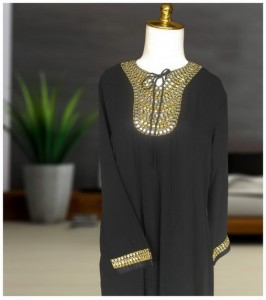 Arabian Blouse