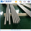 Best Price Pure Titanium Metal Bar