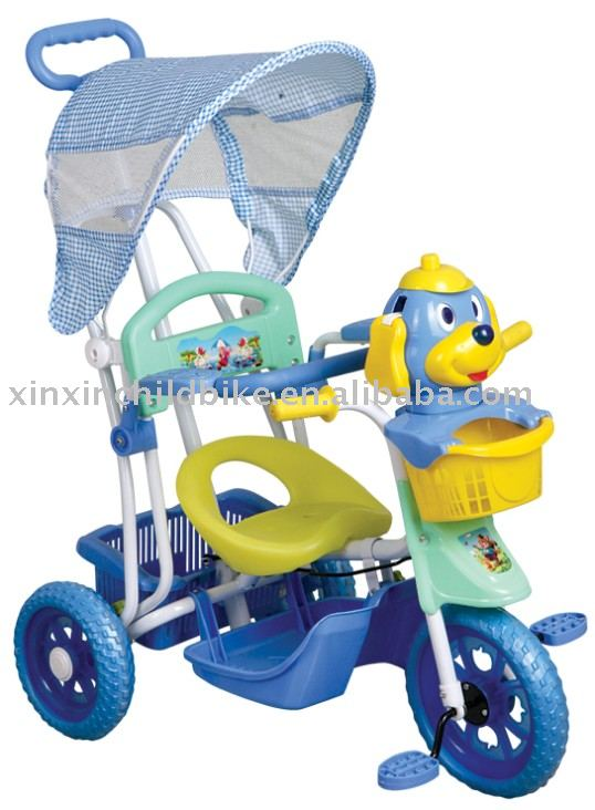 baby tricycle toys baby carrier baby stroller