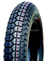 Motorcycle Tire 3.50-8, 3.50-10