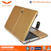 Fashion Lattice Leather Smart Stand Flip Case Cover For Ipad