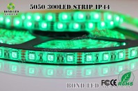 individually addressable flex 60 leds/m 5050 led strips