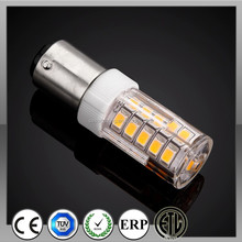 Special design best sell ba15s 1156 3w car led tuning light