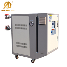 Water Type Mold Temperatuurregelaar Machine Heater