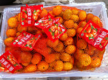 fresh baby mandarin orange for sale factory direct export with best price