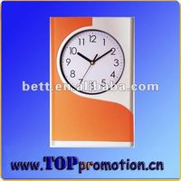 buy wall clock