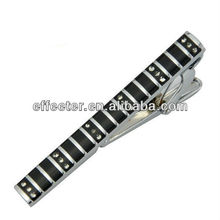 New Design Metal Tie Clip with Custom Logo