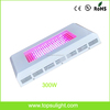 full spectrum led grow lights USA most hot sale 300W LED grow light