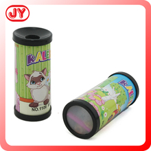 Mini toy supplier promotional toy manufacturers kaleidoscopes for sale and EN71