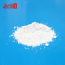 Heavy Calcium carbonate powder 325 mesh for putty use from China factory