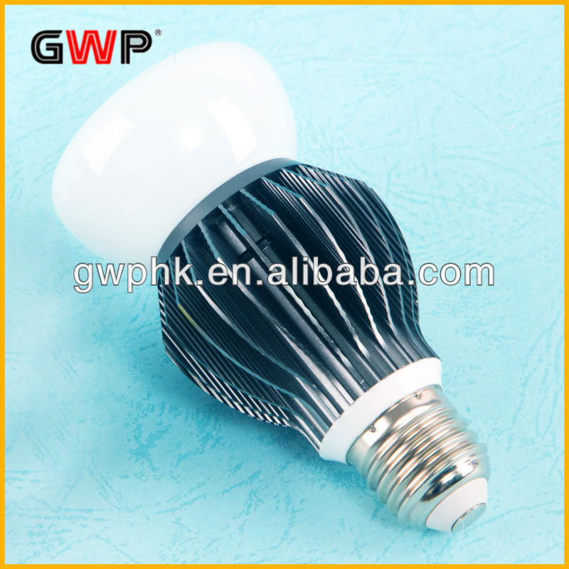 Direct Factory price LED COB bulb E27 for US market