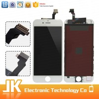 First-rate quality replacement lcd for iphone 6,replacement lcd touch screen for iphone 6