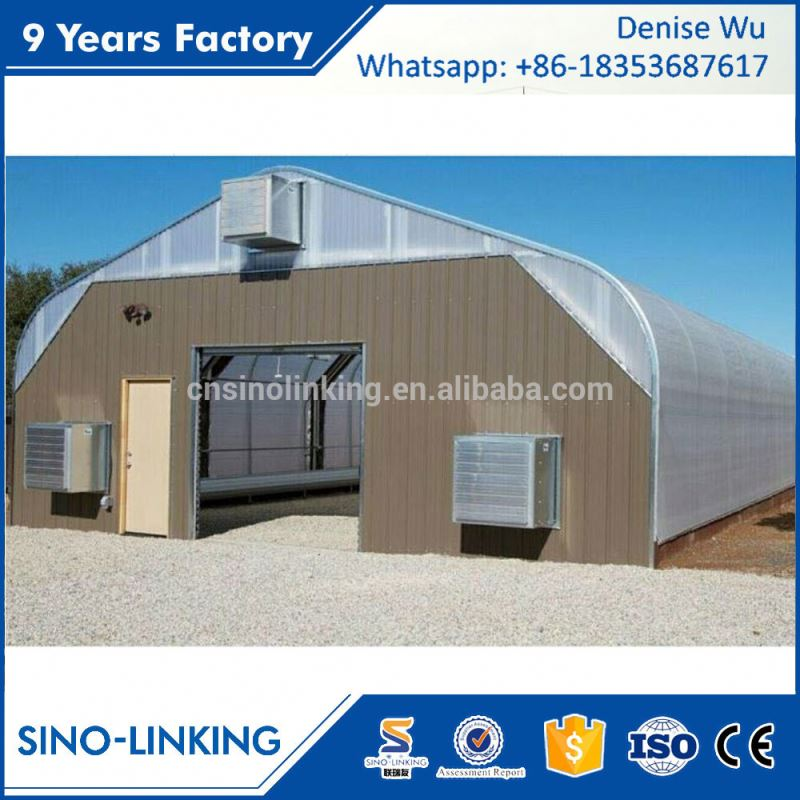 Sinolinking commercial polycarbonate light deprivation greenhouse sinolinking commercial polycarbonate light deprivation greenhouse for medical buy light deprivation greenhousepolycarbonate light deprivation greenhouse mozeypictures Gallery