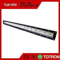 TOTRON Wholesale Price New Arrival Low Defective Rate Wholesale Cheap Led Light Bars