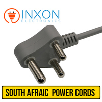 Safe 16A power extension cord for hair dryer, good quality with competitive price