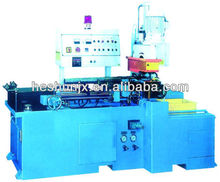 Auto Feeding Blade Saw Cutting Machine