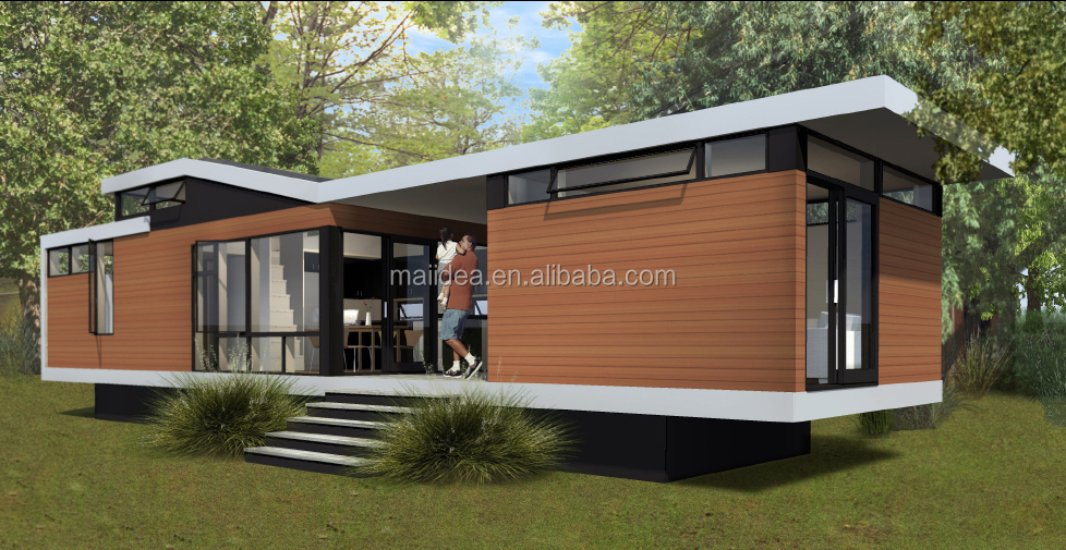 used for outdoor elegant design shipping container coffee shop portable coffee shop modular. Black Bedroom Furniture Sets. Home Design Ideas