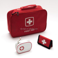 Modern Design High quality Middle Size first aid kit