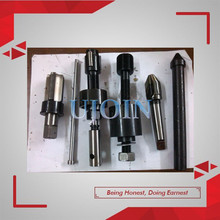 Hot selling CCEC engine parts Oil injector copper sleeve disassembly tool NT855 ST-1244