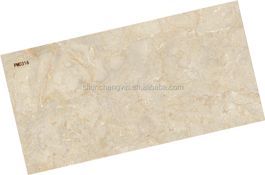 marble discontinued gres laminated adhesive custom ceramic tile