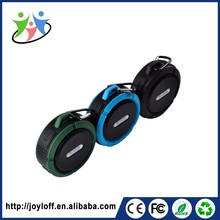 Tablet PC Android Mac Laptop Desktop speaker mini multimedia subwoofer speaker system with mic input