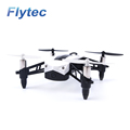Flytec T12S  FPV Racing Drone with 0.3MP WIFI Camera Alt-hold Mini RC Drone Quadcopter White