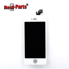 399days warranty mobile phone cheap digitizer lcd for iphone 5
