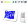 /product-detail/durable-radio-home-weather-station-with-barometer-professional-60496644245.html