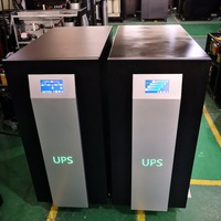 China Online Selling Security/Monitoring/Alarm 1 Kva Ups Price