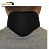 Hot Selling Far Infrared Neck Support Self-Heating Neck Guard