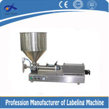 cigarette tube, co2 cartridge, juice filling and packing machine