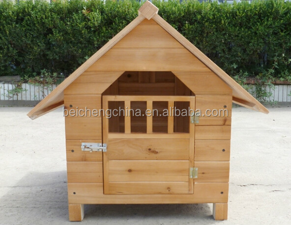 Dog House,wooden pet house, Wooden Dog Kennel