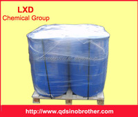 low price hot sales Type IV propylene glycol aircraft deicing liquid supplier