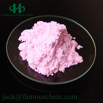 High purity Manganese Gluconate or Manganese Gluconate Hydrate CAS NO. 6485-39-8