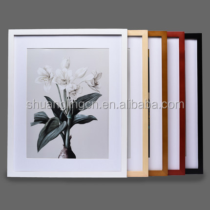 ENVIRONMENT INK FOR PHOTO FRAME,PVC BUCKLE AND PET FLIM