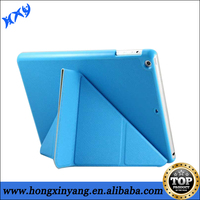 HXY transformers protective cover for ipad 5
