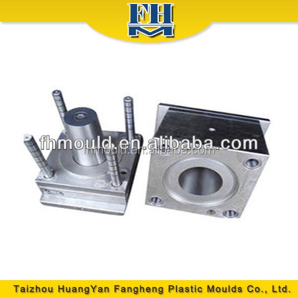 cup molding used plastic cup mould
