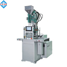 new product injection molding machine good quality