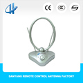 25db indoor tv antenna.2017 new design