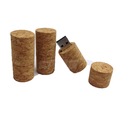 Eco Friendly Wood Flash Memory Usb 2.0,gift usb flash drive