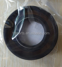 surf oil seal differential OE 90311-41009 for toyota hilux