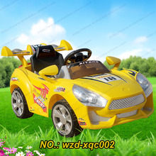 latest baby toy children car used toys for sale online
