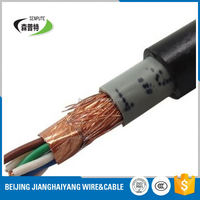 cat5e systimax sftp cable cat6 communication network cable