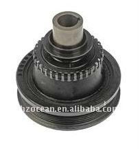 Harmonic Balancer for FORD TRUCK LIMITED 3L3Z6B321AA 3L3Z 6B321-AA