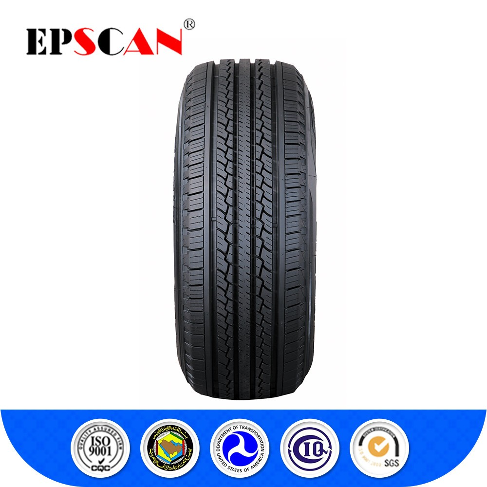 Car Tyre Wholesale Price