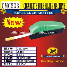 CHINA SUPPLIER THE CHEAPEST AND HIGH QUALITY CIGARTTE FILTER TUBE MAKING MACHINE