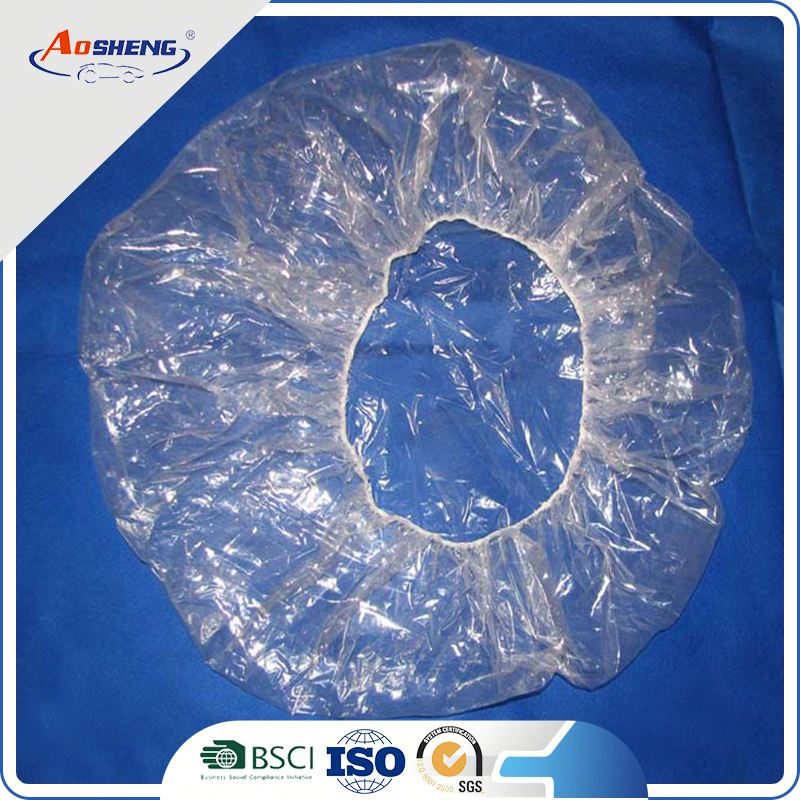 auto spare polyester tire bag cover